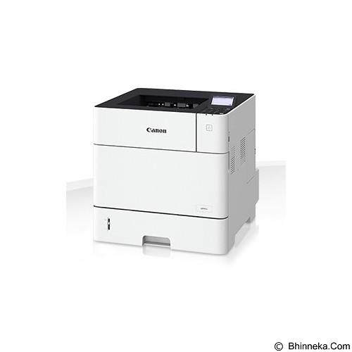 CANON Printer [LBP351X] - Printer Bisnis Laser Mono