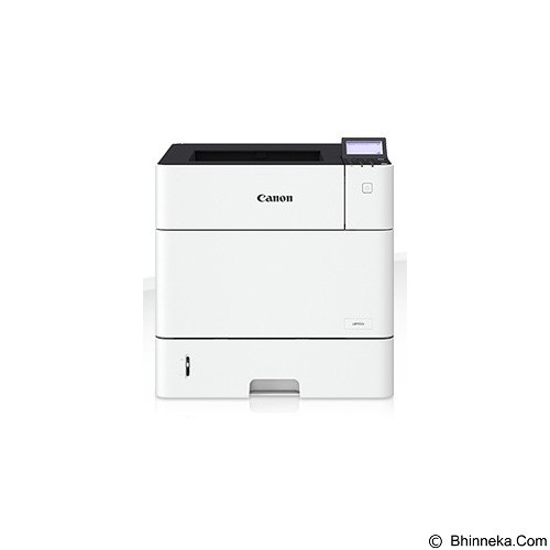 CANON Printer LBP352X
