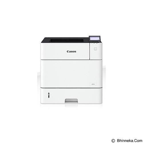 https://static.bmdstatic.com/pk/product/medium/CANON-Printer-LBP352X--3315650218-2017421101618.jpg