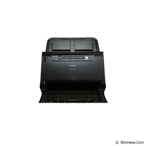 CANON Scanner [DRC240] - Scanner Multi Document