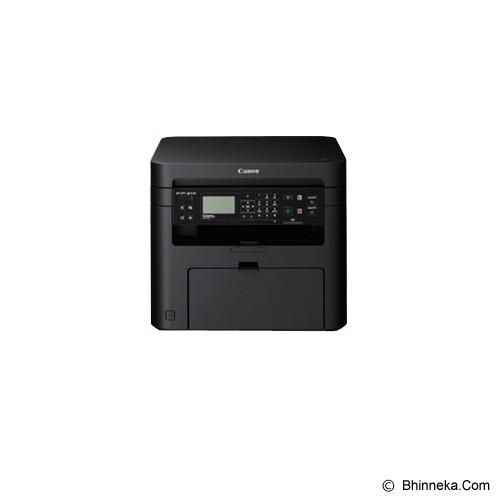CANON imageCLASS Mono [MF212w] - Printer Bisnis Multifunction Laser