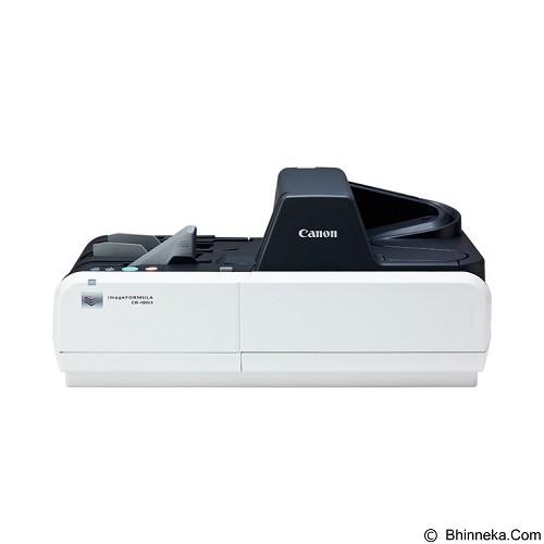 CANON imageFORMULA [CR-190ii] - Scanner Multi Document