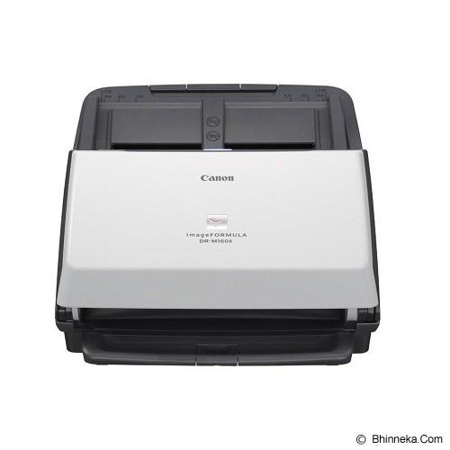 CANON imageFORMULA [DR-M160II] - Scanner Multi Document
