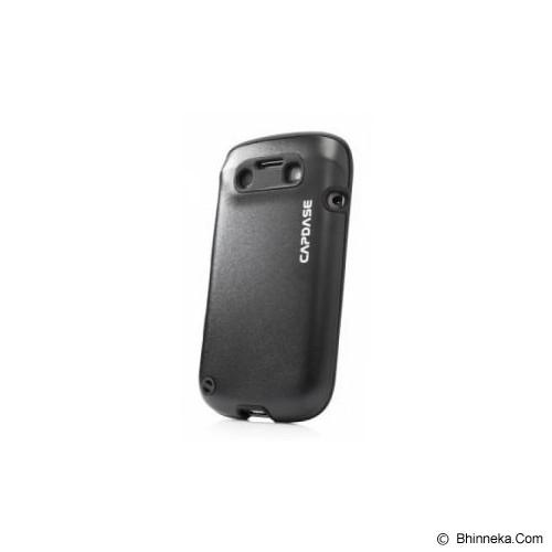 CAPDASE Alumor Jacket Elli - Black [MTBB9790-5111] - Casing Handphone / Case