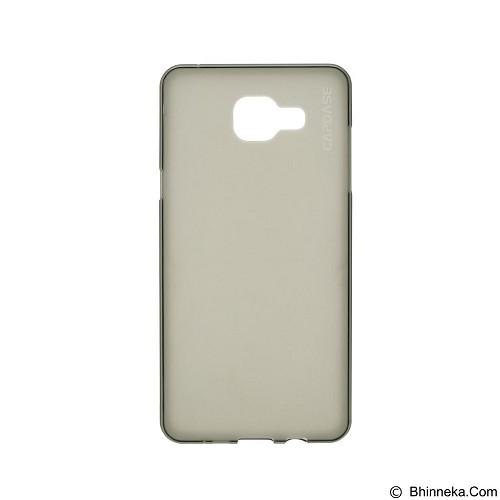 CAPDASE Case Samsung Galaxy A5 2016 [SJSGA516-P901] - Grey (Merchant) - Casing Handphone / Case