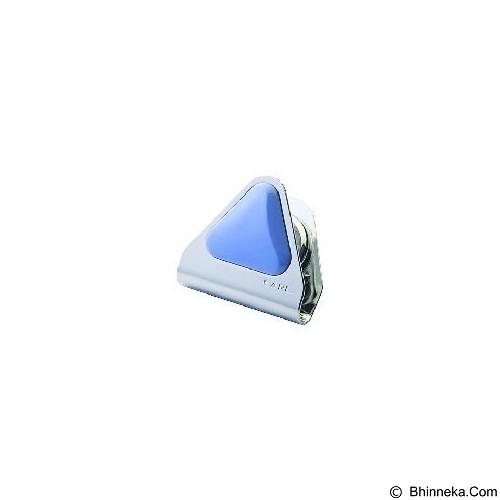 CARL Binder Clip [MC-56] - Binder Clip