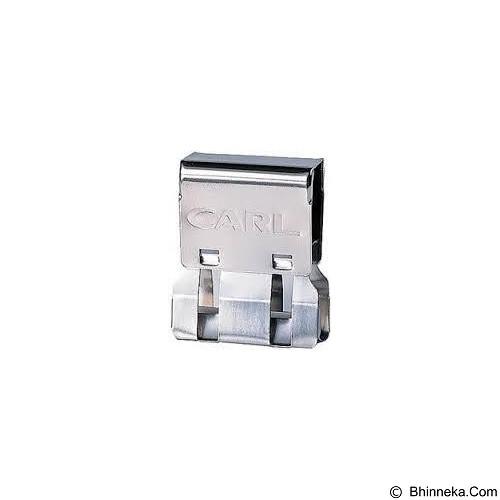 CARL Penjepit Kertas [MC-53-ASST] - Paper Clip