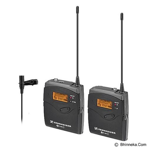 CASIO EW 112P G3 C-EU (Merchant) - Camera and Video Microphone