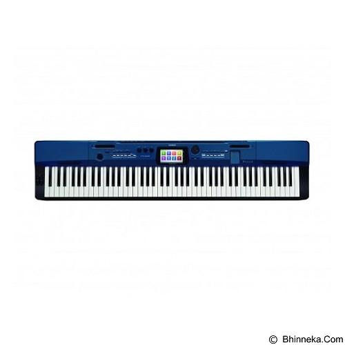 CASIO Privia Digital Piano [PX 560] - Digital Piano