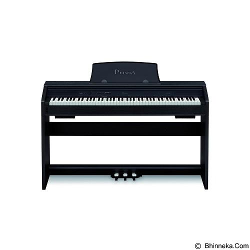 Jual CASIO Privia Digital Piano PX 760