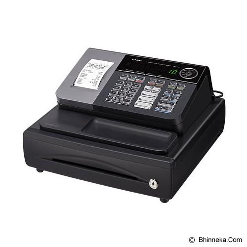 CASIO SE-S10 - Cash Register