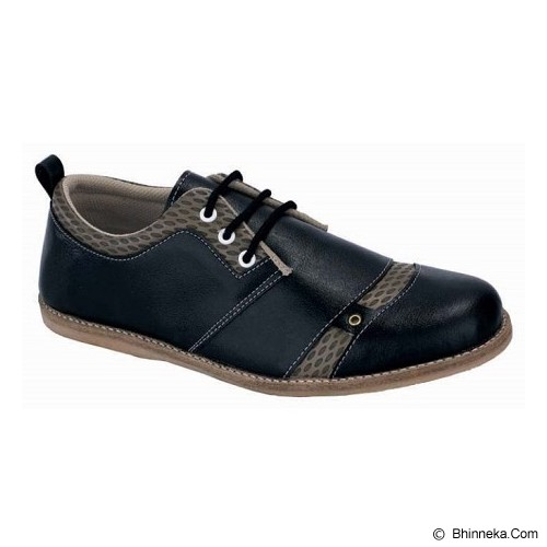 CATENZO Shoes Size 39 [IDR 032] - Sneakers Pria