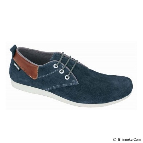 CATENZO Shoes Size 40 [NDS 069] - Sneakers Pria
