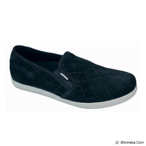CATENZO Shoes Size 43 [MDR 726] - Loafer dan Slip On Pria