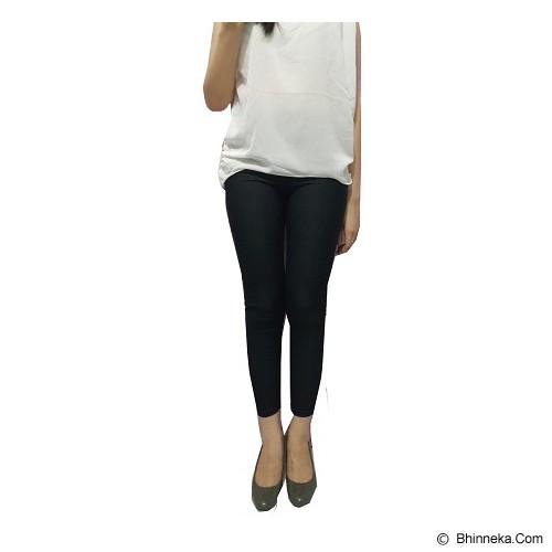 CECECICIKU HOUSE Legging All Size [CN-950] - Legging Wanita
