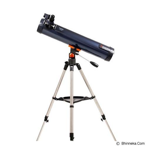CELESTRON Astromaster [76AZ] - Binocular / Telescope