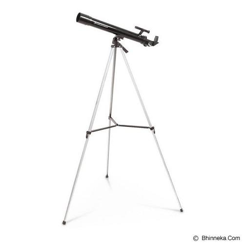 CELESTRON Teleskop Sky and Land 60 - Binocular / Telescope