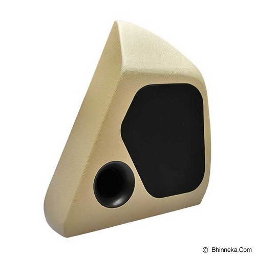 CELLO Solution SUB5 Innova - Car Audio System
