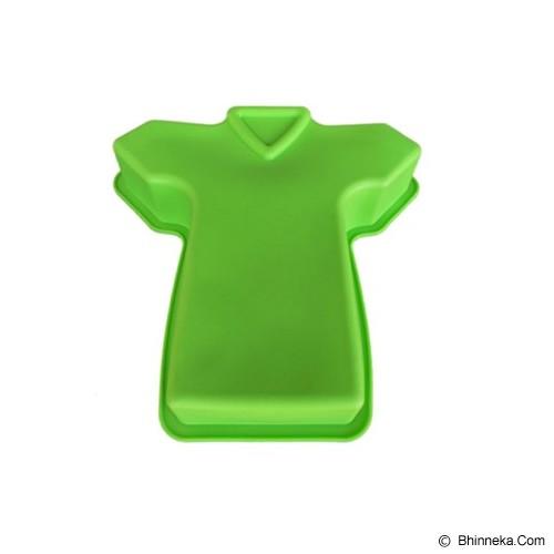 CETAKAN JELLY T-Shirt - Cetakan Kue