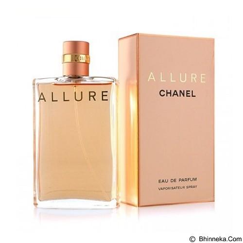 CHANEL Allure for Women - Eau De Parfum untuk Wanita