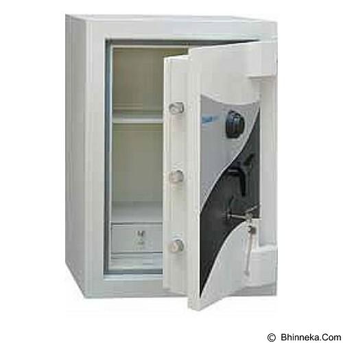 CHUBBsafes Giant Safe Size 1 - Brankas
