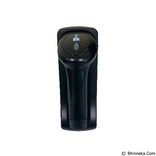 CIPHERLAB Handheld Scanner 2D [1564] - Scanner Barcode Handheld