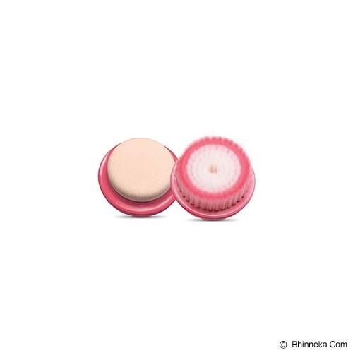 CLEAN POP Refill Brush - Alat Anti Acne dan Facial
