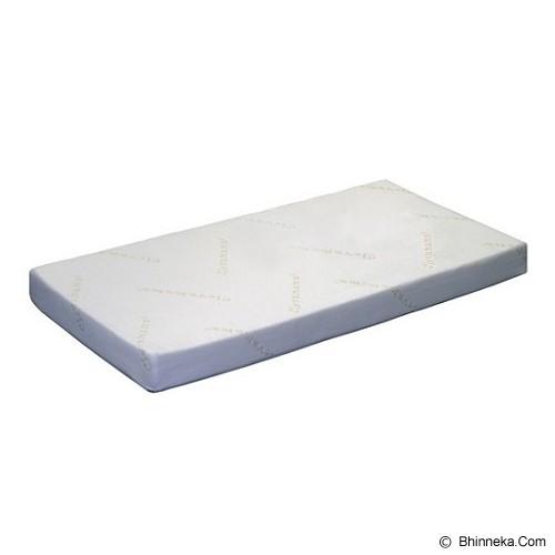 CLEVAMAMA Support Mattress [CM 7200] - Perlengkapan Tempat Tidur Bayi dan Anak