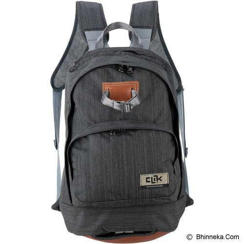 CLIK ELITE Tropfen CE734 - Camera Backpack