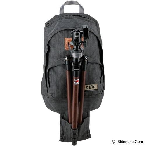 CLIK ELITE Tropfen CE734 - Camera Backpack