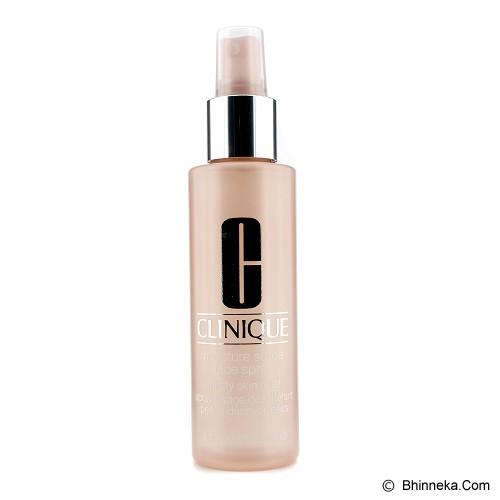 CLINIQUE Moisture Surge Face Spray - Pembersih dan Penyegar Wajah