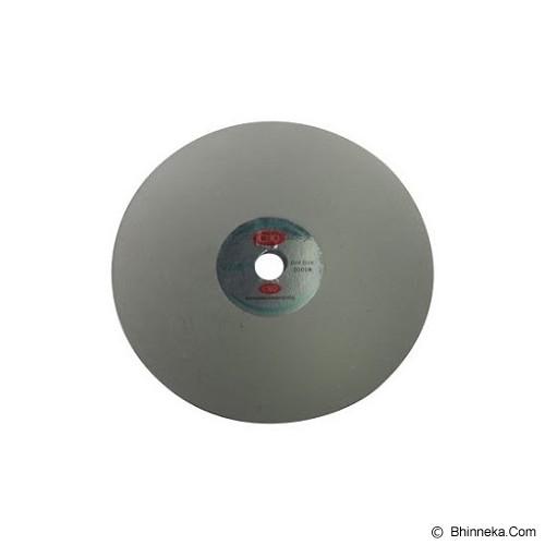 CNO Diamond Disc Piringan Poles 6