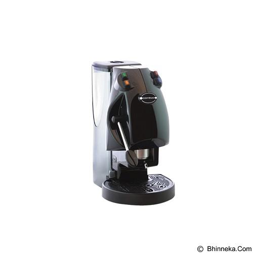 COFFESSO Frog Vapor Espresso Coffee Pod Machine With Milk Frother - Mesin Kopi Espresso / Espresso Machine