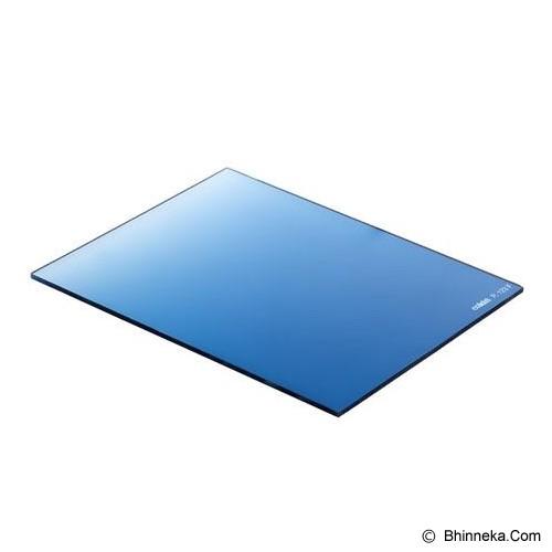 COKIN Grad Blue B2 Full (Z123F) - Filter Graduated Color