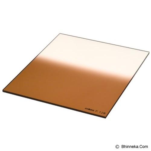 COKIN Grad Pink P1  (P128) - Filter Graduated Color