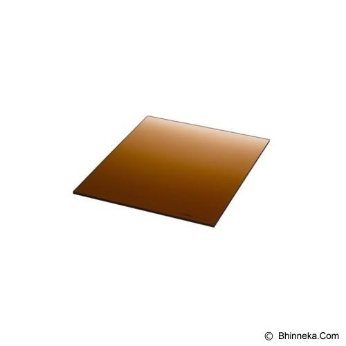 COKIN Grad Tobacco T2 Full  (P125F) - Filter Graduated Color