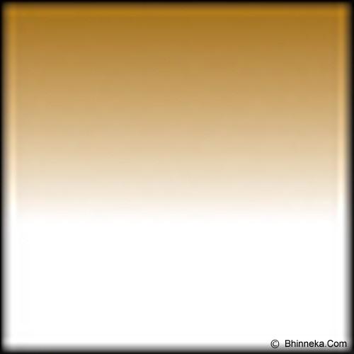 COKIN Grad Yellow Y2  (P133) - Filter Graduated Color