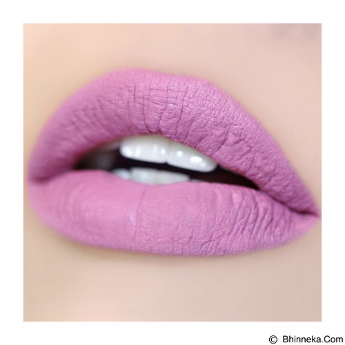 COLOURPOP Lippie Stix Boa (Merchant) - Lipstick