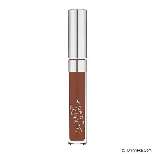 COLOURPOP Ultra Matte - Limbo - Lip Gloss & Tints