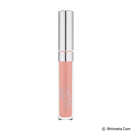 COLOURPOP Ultra Satin Lip Magic Wand - Lipstick