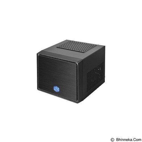 COOLER MASTER Elite 110A (Merchant) - Computer Case Middle Tower