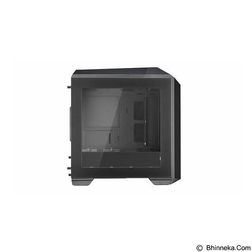 COOLER MASTER MasterCase Pro 3 (Merchant) - Computer Case Mini Tower