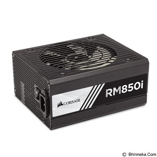 CORSAIR RM850i [CP-9020083-EU] (Merchant) - Power Supply 600w - 1000w