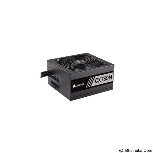 CORSAIR Series CX750M [CP-9020061-EU] - Power Supply 600w - 1000w
