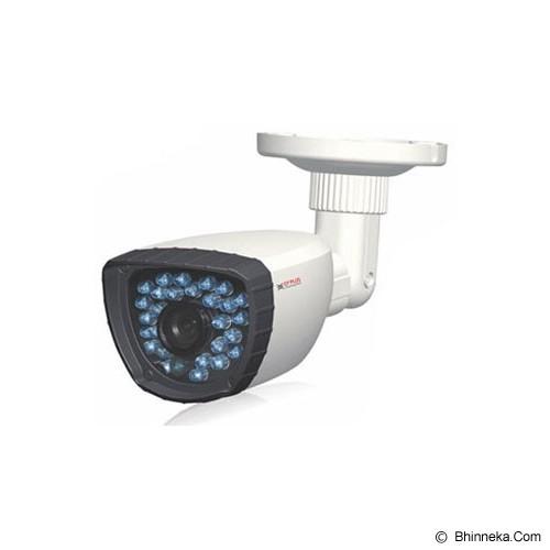 CP PLUS CCTV Analog Camera [SWS1015-QAC-TC90L2-D] - Cctv Camera