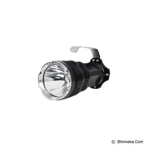 CREE T6 Monster - Senter / Lantern