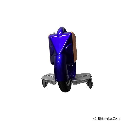 CXM Electric Scooter / Solo Wheel - Skuter Listrik