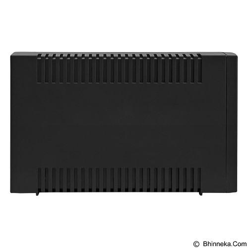 CYBERPOWER UT1050E - Ups Desktop / Home / Consumer