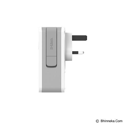 D-LINK AC1200 Wi-Fi Range Extender [DAP-1620] - Range Extender