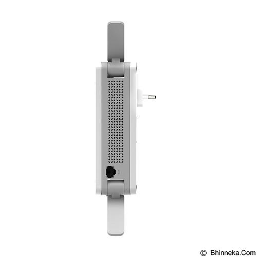 D-LINK AC2600 MU-MIMO Wireless Range Extender [DAP-1860] - Range Extender
